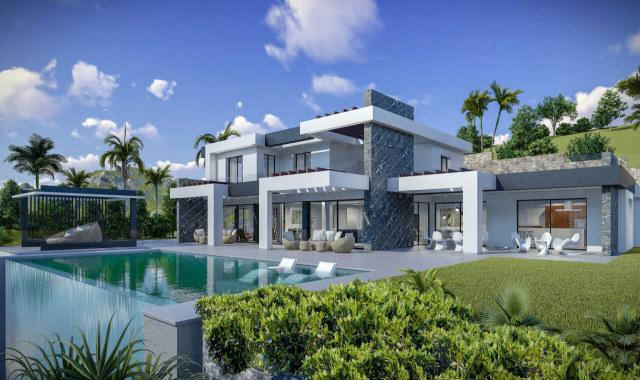 Villa Ayame_1