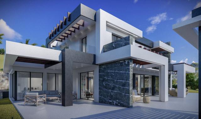 Villa Ayame_2
