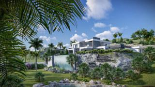Villa Ayame_3