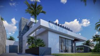 Villa Ayame_4