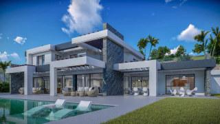 Villa Ayame_5